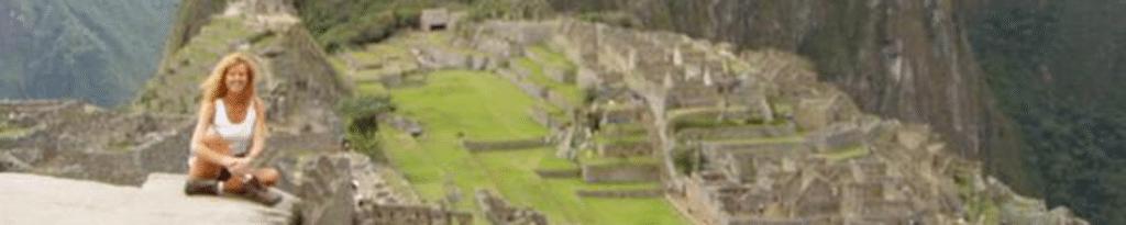 351429-Machu-Picchu-0