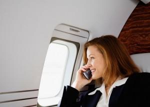 10593863736_6c1f11f635_business-woman