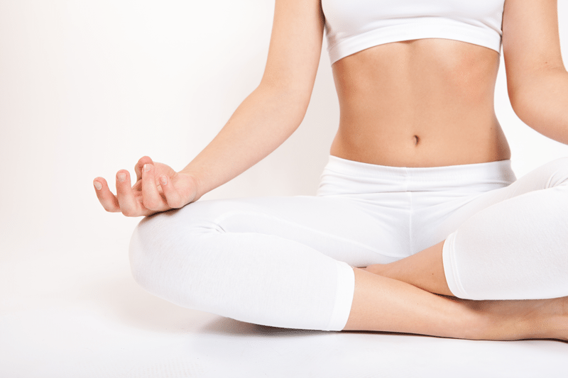 Mind Body Spirit: What Leading Medical Experts Have To Say